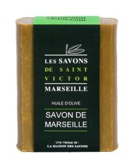 savon-de-marseille-olive-150g