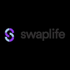 swaplife_logo_1024