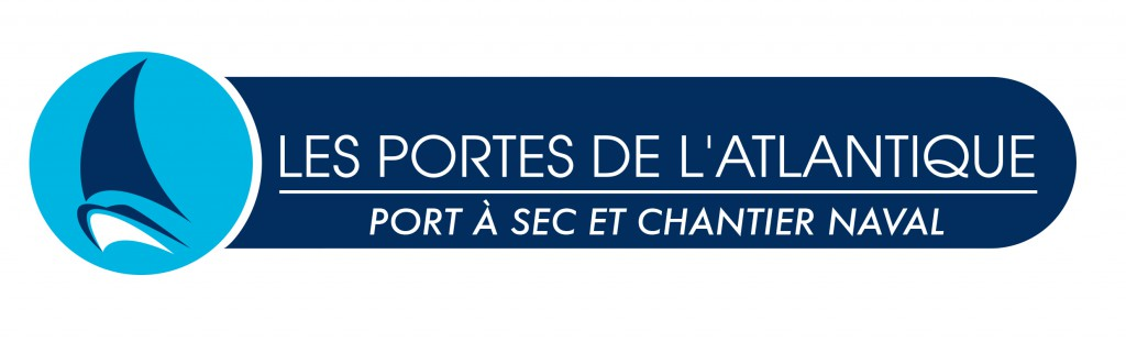 PORTES DE L'ATLANTIQUE_logo