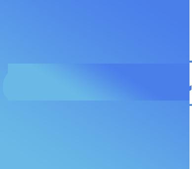 CoachGuitar_Corporate_Logo_Blue