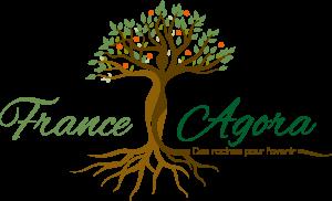 FranceAgora_logo_fond-blanc