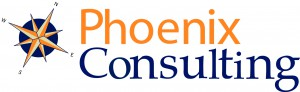 LOGO Phoenix consulting2