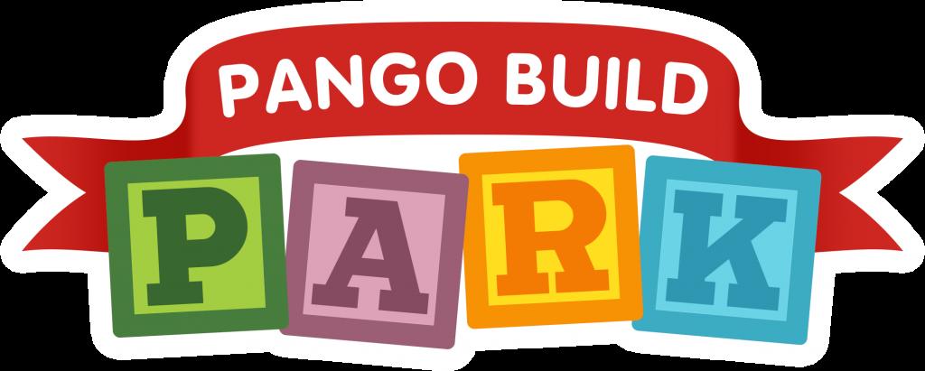 PangoBuildPark_Logo