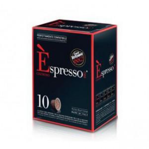 capsule-espresso-vergnano-cremoso-x10