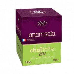 chai-latte-zen-the-matcha-par-monbana-coffret-de-10-doses