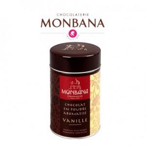 chocolat-en-poudre-monbana-aromatise-vanille-250-g