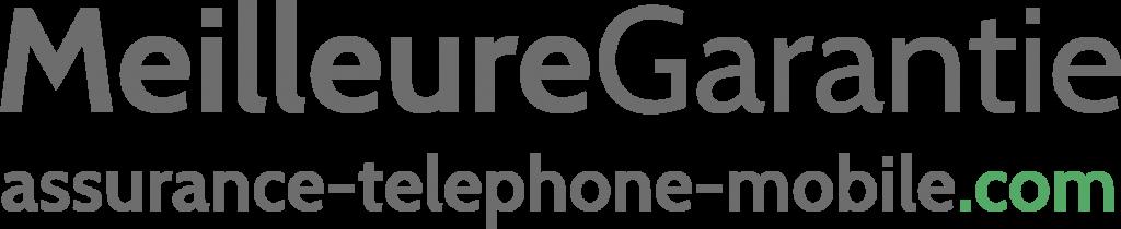 logo-assurance-telephone-mobile