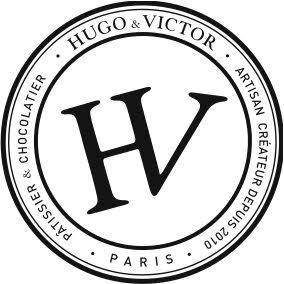 logo_hv_jpg