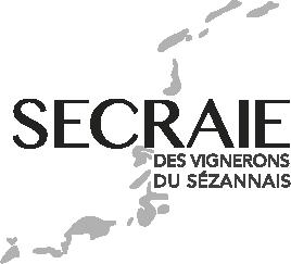 logo_secraie