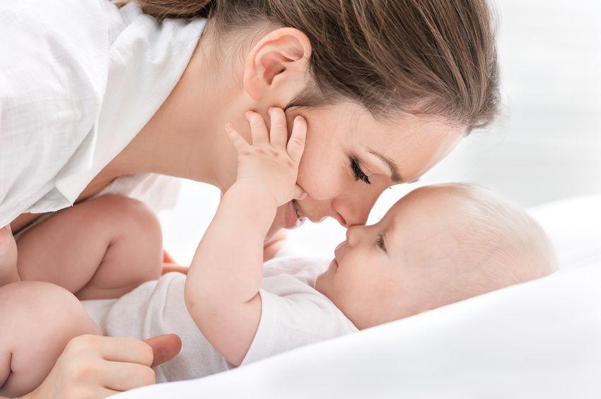 maman-bébé-compressor