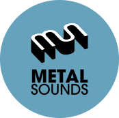 metal-sounds-logo-1479890119