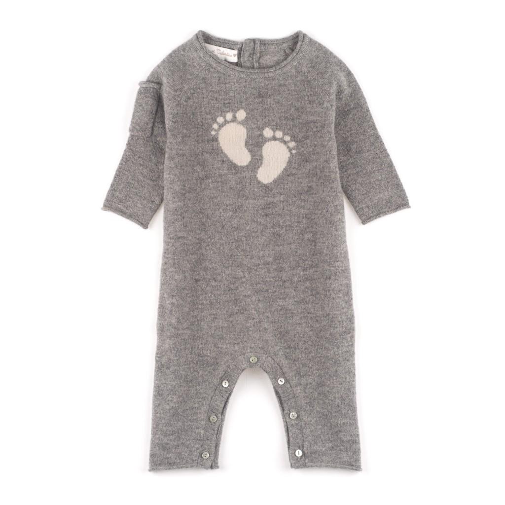 oscar-et-valentine-ss-2017-combinaison-cachemire-feet-gris-ecru