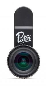 pixter-grand-angle-pro
