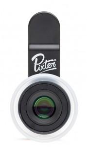 pixter-macro-pro