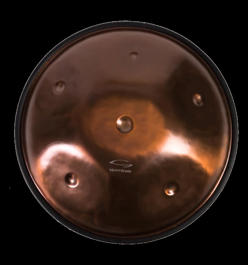 spacedrum-evolution-6-notes-chromatic-extension-bag-48-cm