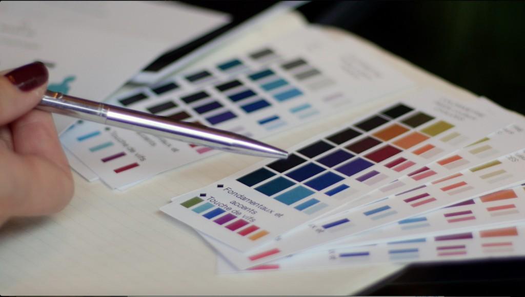1 Fashion Lab-choix-coloris