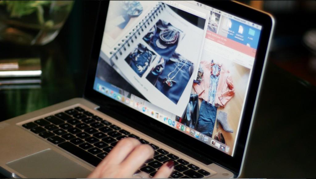 2 Fashion Lab-etude-relooking