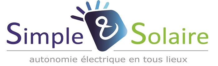 logo Simple et solaireok2