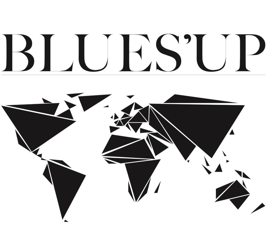 BLUESUP