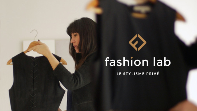 7 Fashion-Lab-styliste-prive