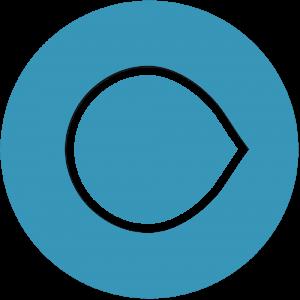 Icone-Facilitoo-Bleu