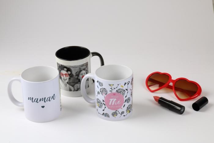 Mugs-Maman