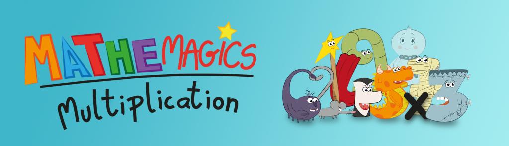 iTunesStore-PromotionalArt-Mathemagics
