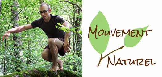 jerome-mouvement-naturel