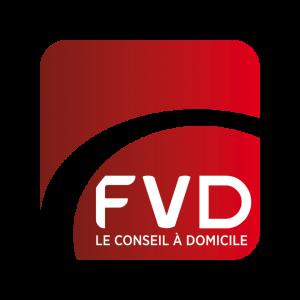 logo_FVD_2014_quadri