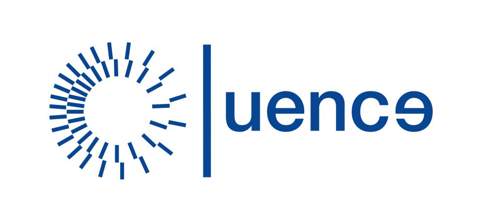 luencebleublanc - Copie