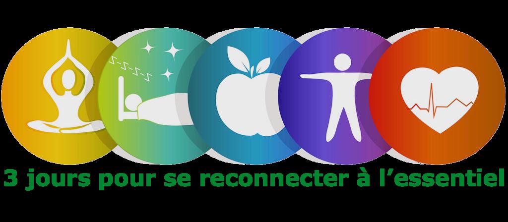 reconnectez-vous-5-logos-1024x448