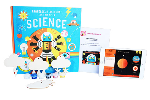 Box-lois-sciences