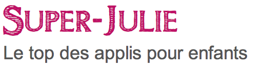 Logo SJ Pink_Grey(1)