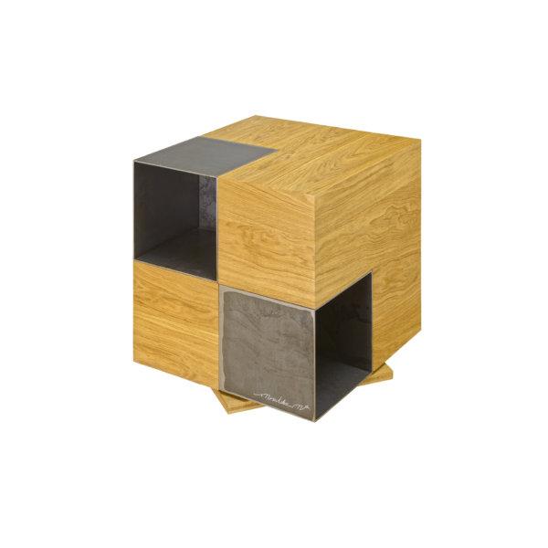 MINA-KIUB-metal-bois-minalileo-m-600x600