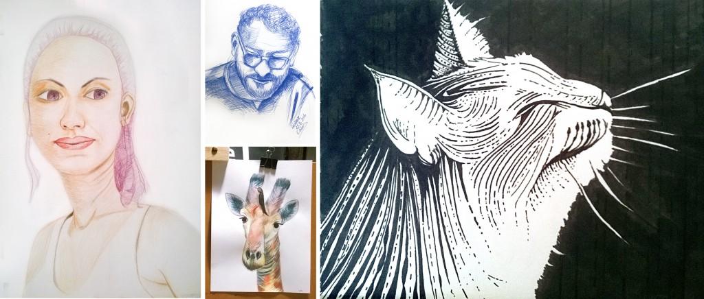 Montage_Cours_dessin