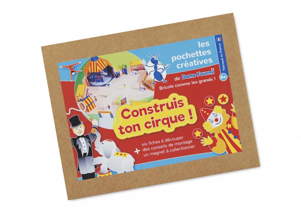 Pochette Cirque site 2