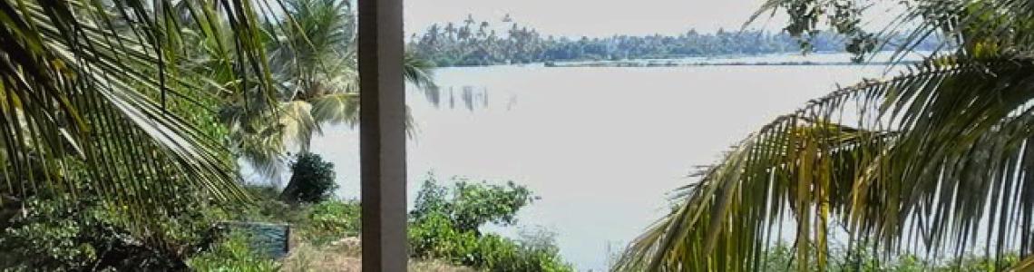 ayurvedayoga-inde1