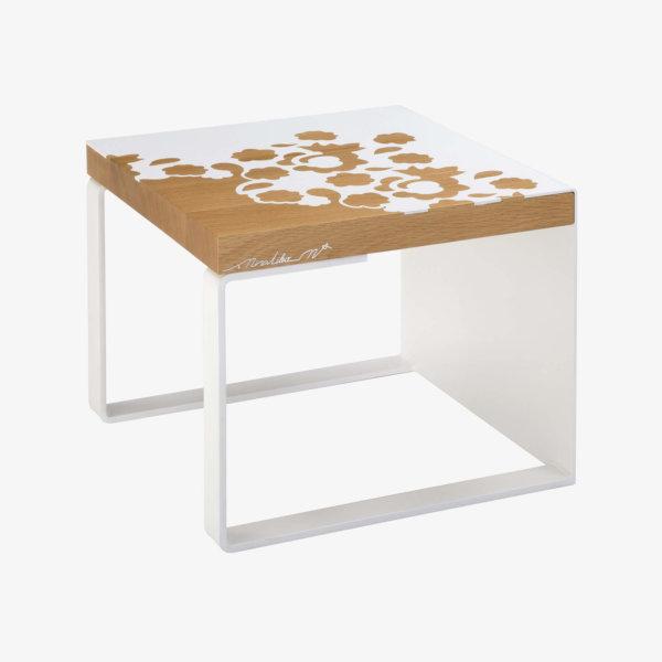 chevet-table-basse-madame-design-minalileom-600x600