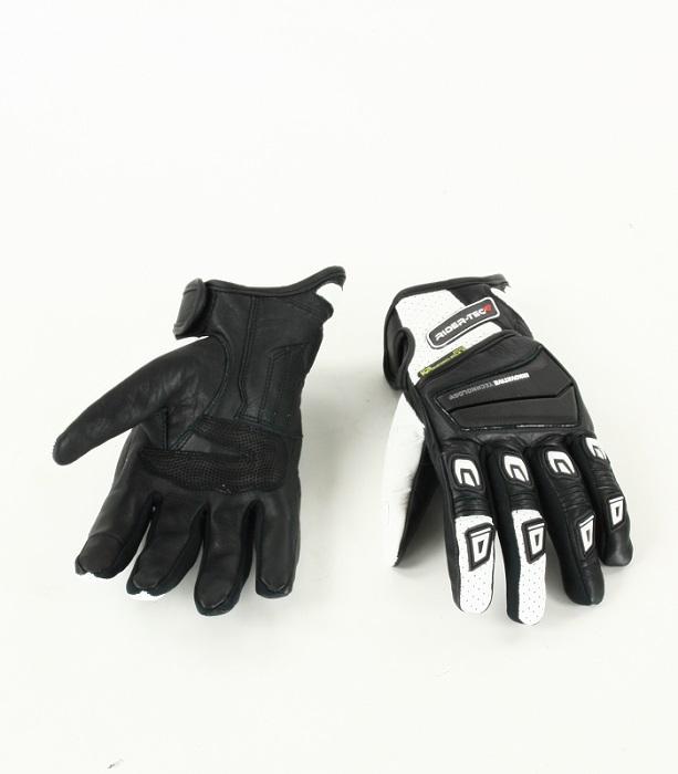 gants été mi-saison