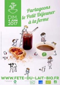 illustration-la-fete-du-lait-bio_1-1492333703