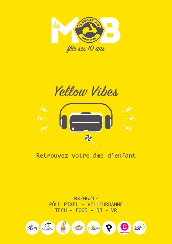 invitations-10-ans-mobylette-jaune_150dpi