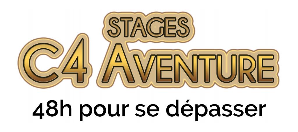 logo-c4-aventure-final-cmjn-impression.psd