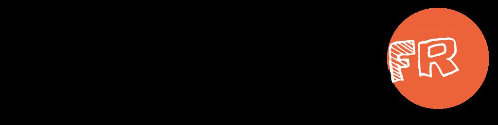 logo-feteenfantfr_noirorange