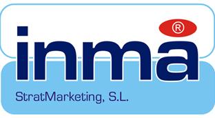 logo-inma-new