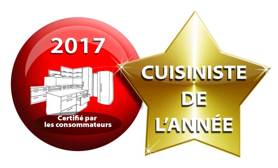 Lections des consommateurs 2017 but lu meilleur - Meilleur cuisiniste 2017 ...