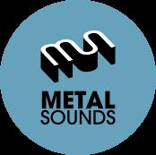 metal-sounds-logo-1479890119