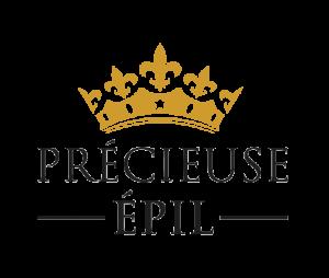 precieuse-epil-1