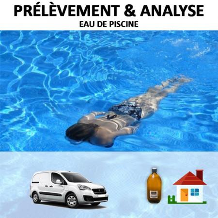 prelevement-et-analyse-d-eau-de-pisicines