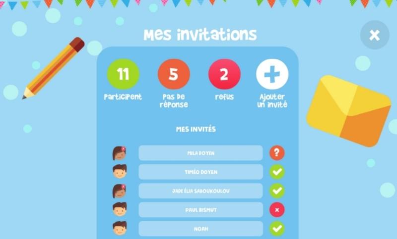 recap-invite