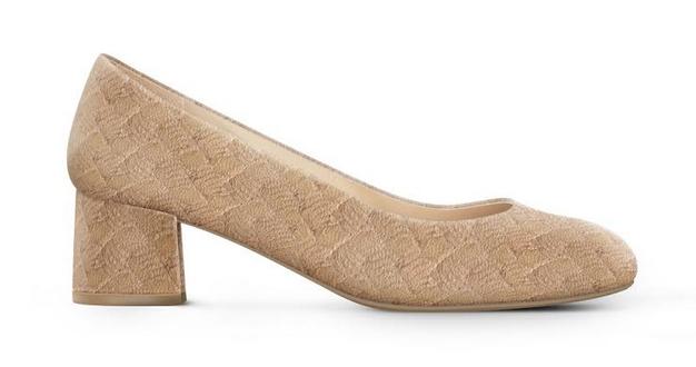 7eb22f485a Chaussures | Relations-Publiques.Pro : Agence RP & Attachée de presse